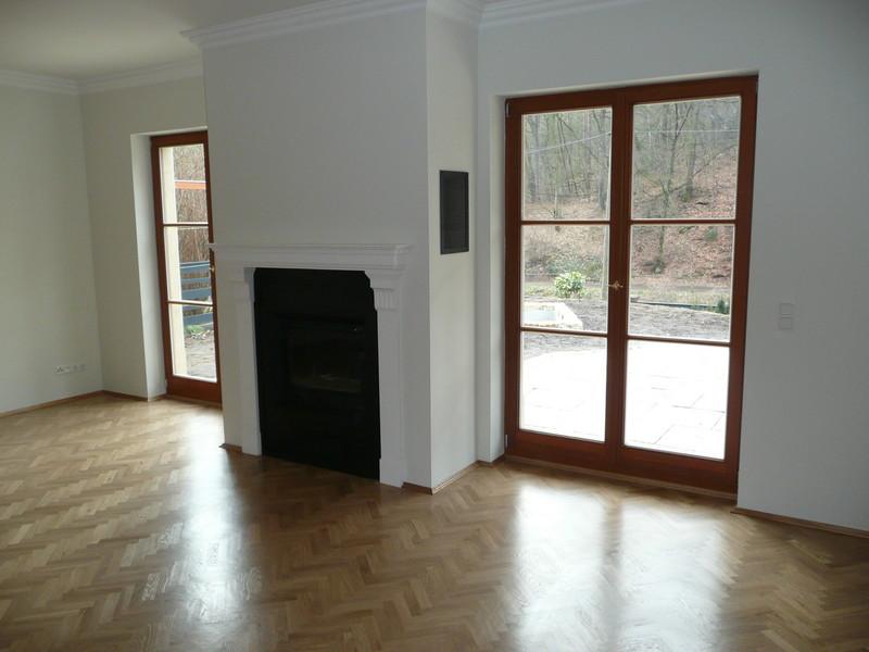 staubfreies schleifen von parkett und holzb den versiegeln len leistungen parkett jan. Black Bedroom Furniture Sets. Home Design Ideas